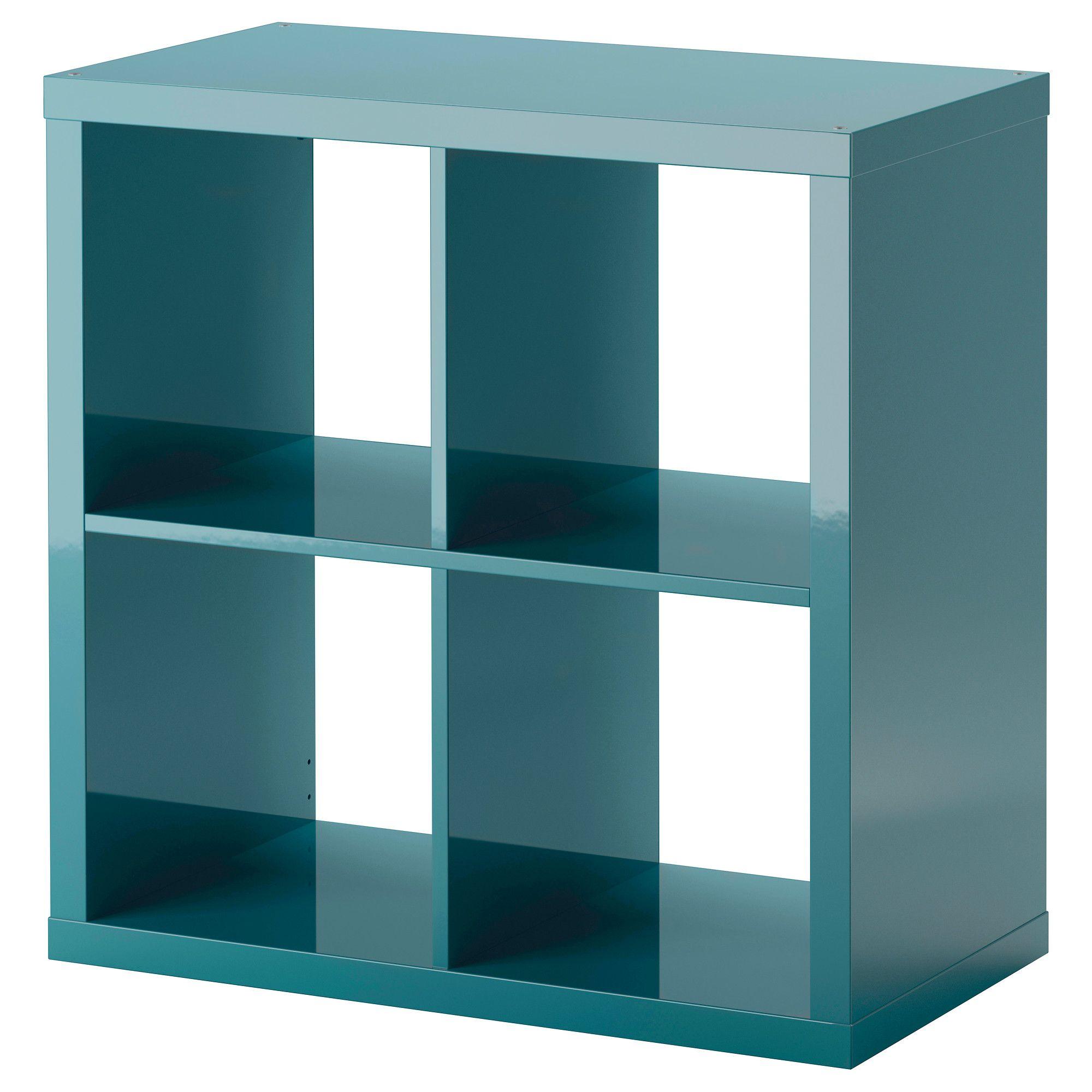 best service 1eb24 4b16d US - Furniture and Home Furnishings | Sharpe | Ikea kallax ...