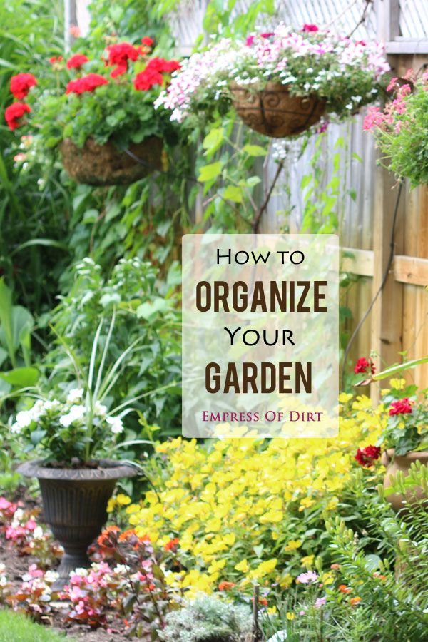 helpful tips for an organized garden garden yard ideas on favorite beautiful garden design ideas for enhance your yard tips for gardening id=73877