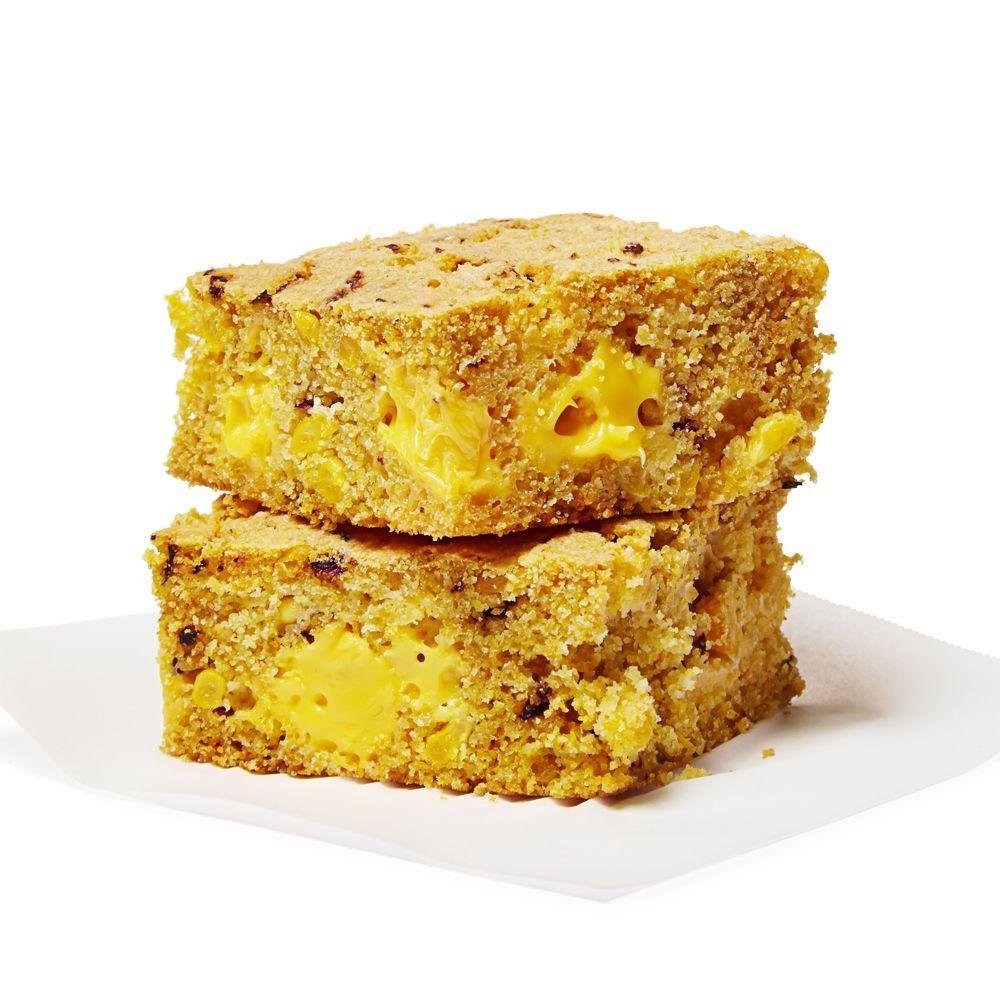 Chipotle Buttermilk Cornbread Recipe In 2020 Buttermilk Cornbread Cornbread Food