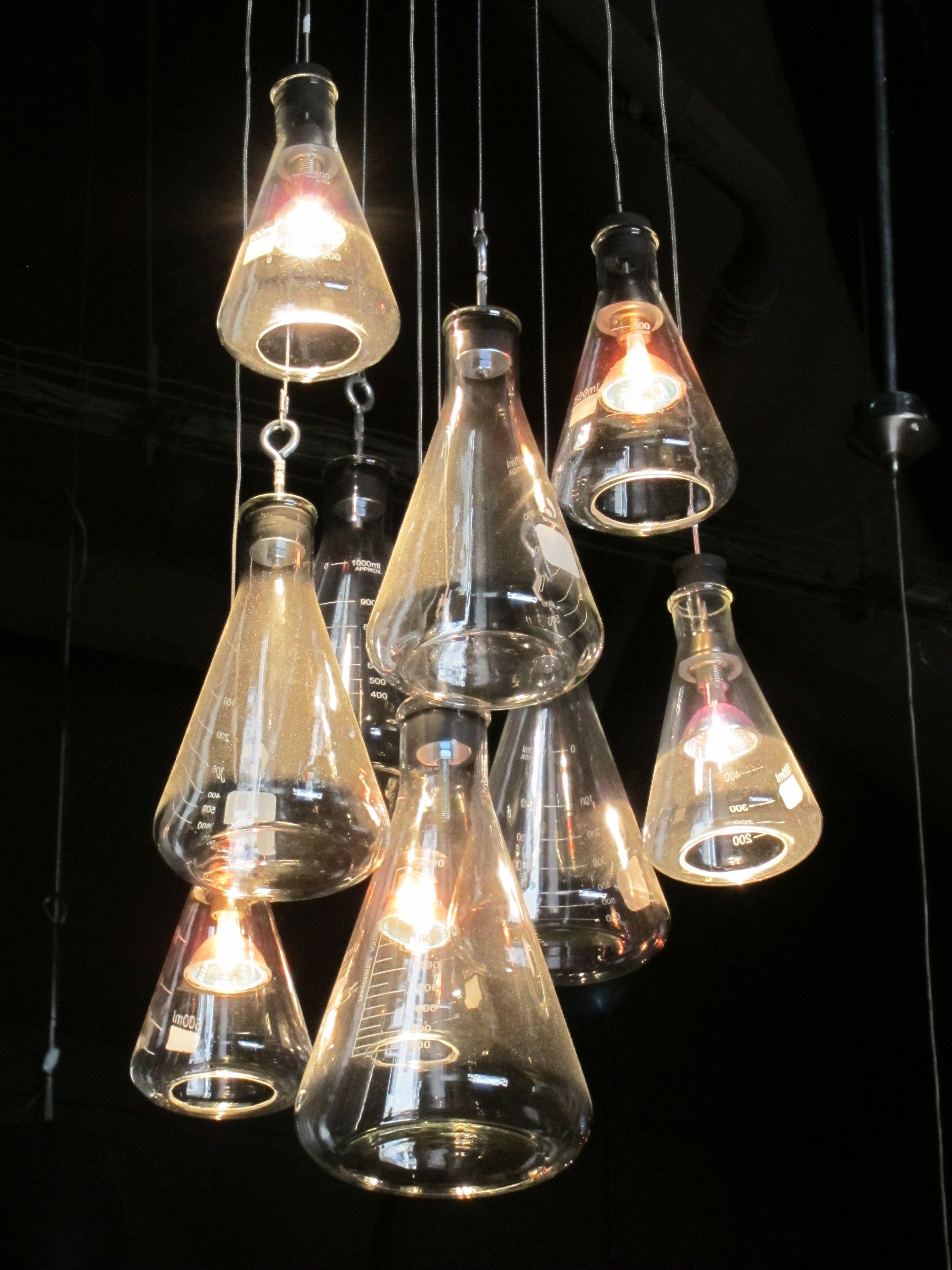 c2759fe2985bb1c9b0604e67d483e0eb Wunderbar Led Lampen E14 Warmweiß Dekorationen