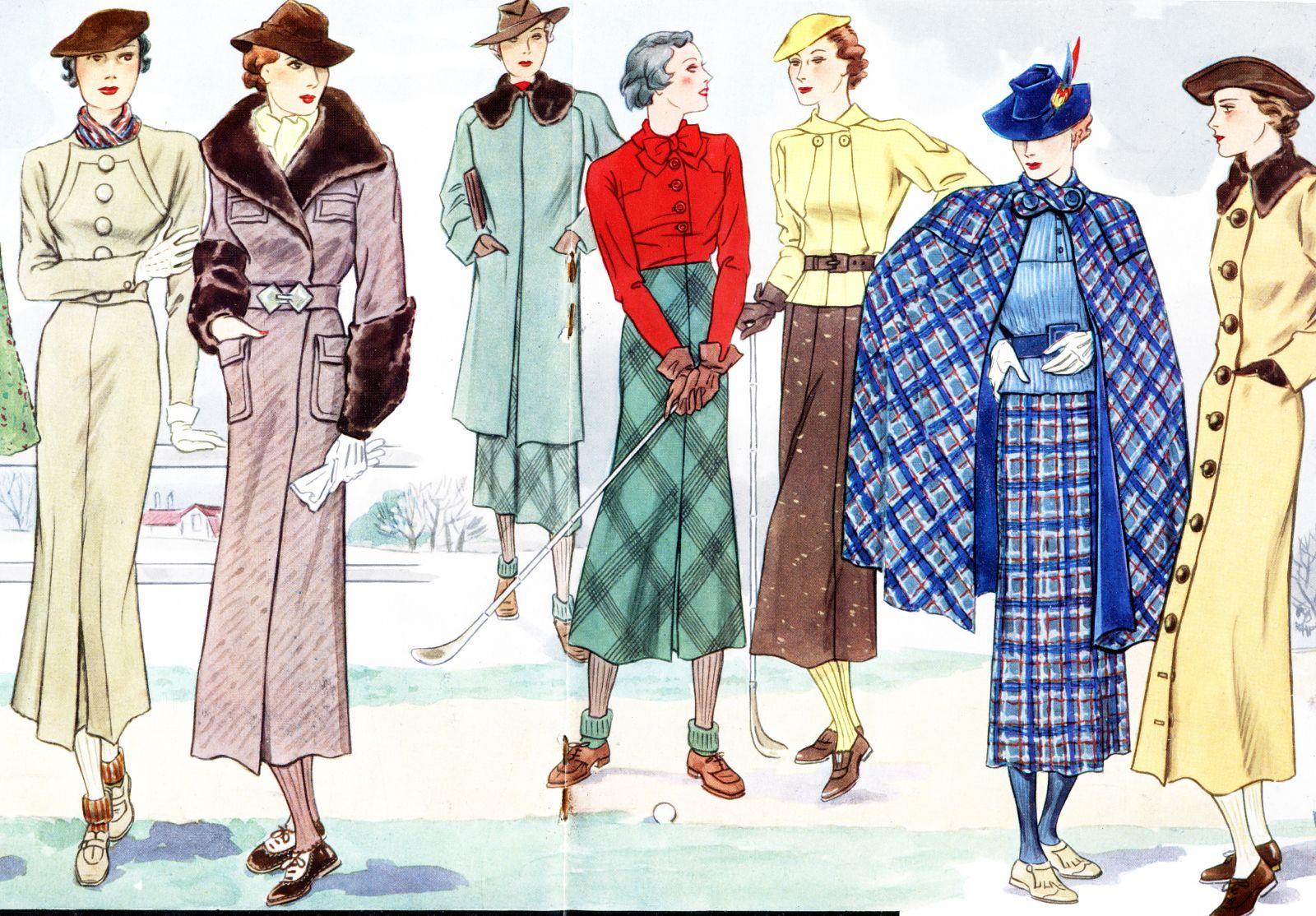 French fashion s fashion roaring us u us pinterest