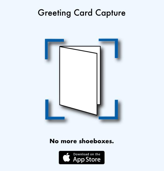 Greeting Card Capture Greeting Cards Card Making Tutorials Greetings