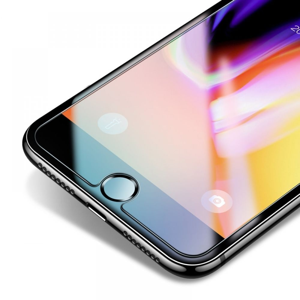 2 5d Tempered Glass For Iphone Iphone Tempered Glass Iphone