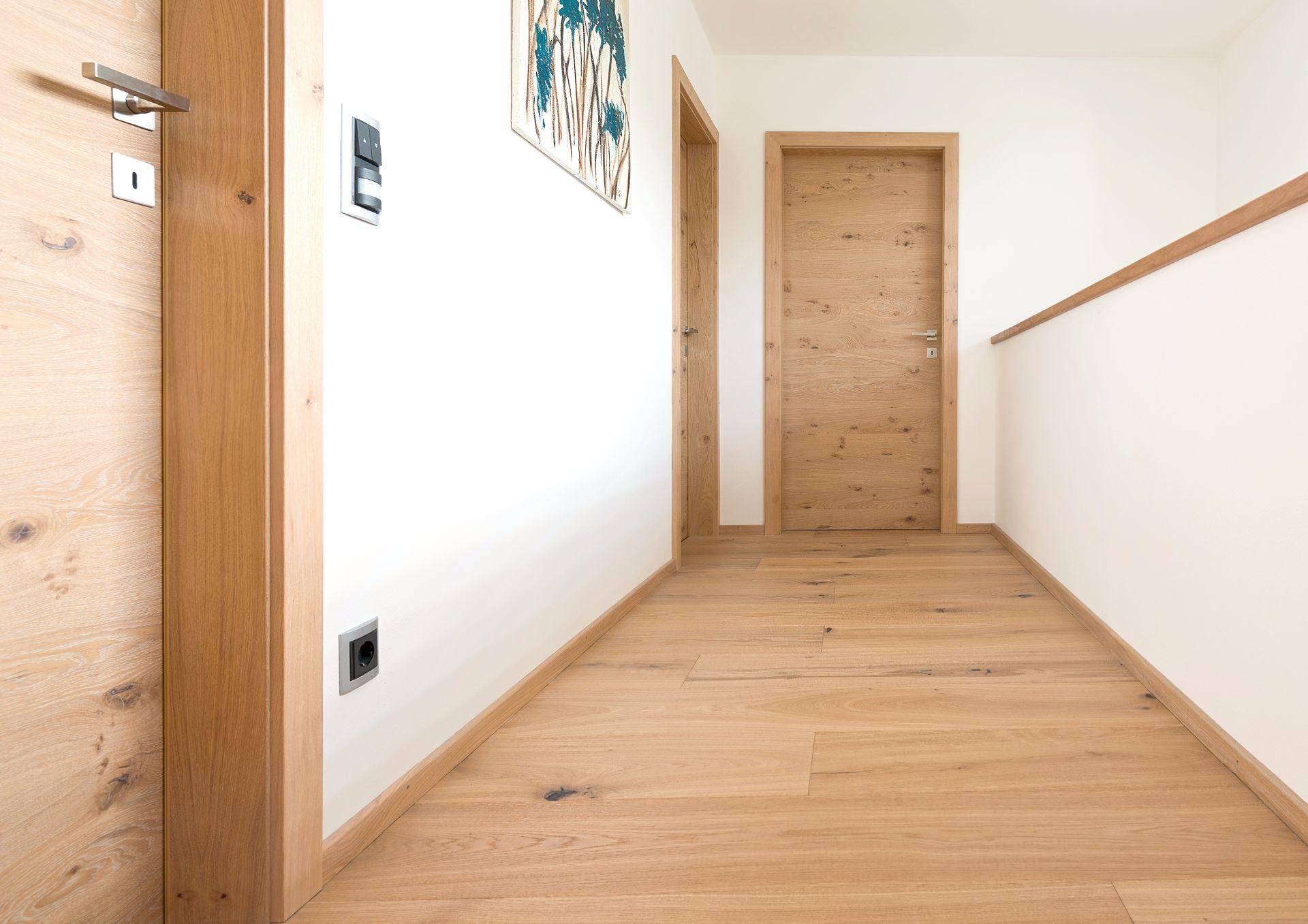 innent ren innent ren pinterest haus innent ren und t ren. Black Bedroom Furniture Sets. Home Design Ideas