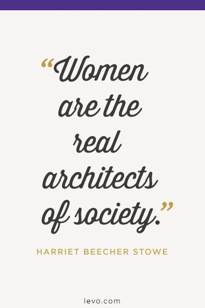 Female Quotes Best 43 Motivational Quotes From Powerhouse Women  Pinterest