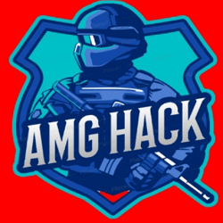 Amg Virtual Apk Download For Free The Latest Version V1 4 1 For Android Mobile Phones And Tablets Download Hacks Amg How To Get Followers