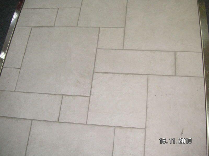Carrelage Imitation Pierre Tile Floor Tiles