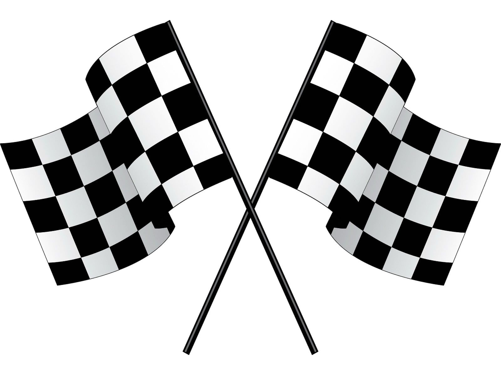racing flags clip art findyourduck cricut pinterest flag rh pinterest com checkered flag logo free checkered flag car logo
