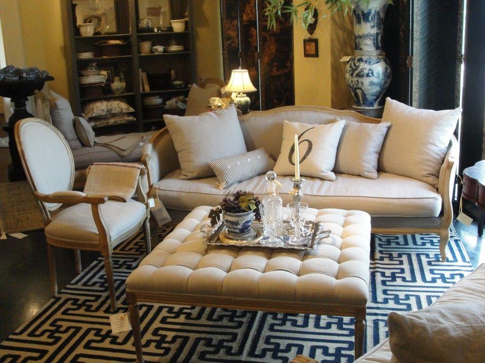 Decoration Ideas, Elegant Coffee Table Centerpieces Ideas ...