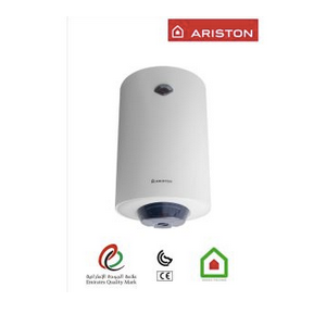 Ariston Geyser Price Bd Ariston Geyser Price In Bangladesh Buy Ariston Geyser Price Bd Ariston Geyser At Best Price In Bd Electric Water Heater Water Heater Hot Water Heater