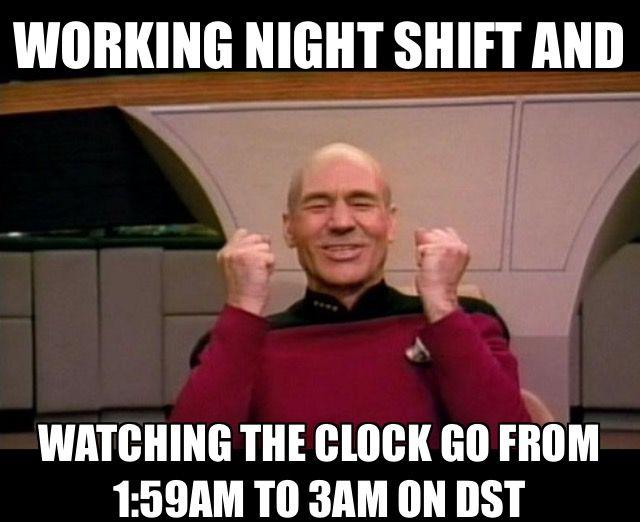Pin By Jeri Garrett On Hilarious Fall Back Time Change Daylight Savings Time Humor Daylight Savings Time
