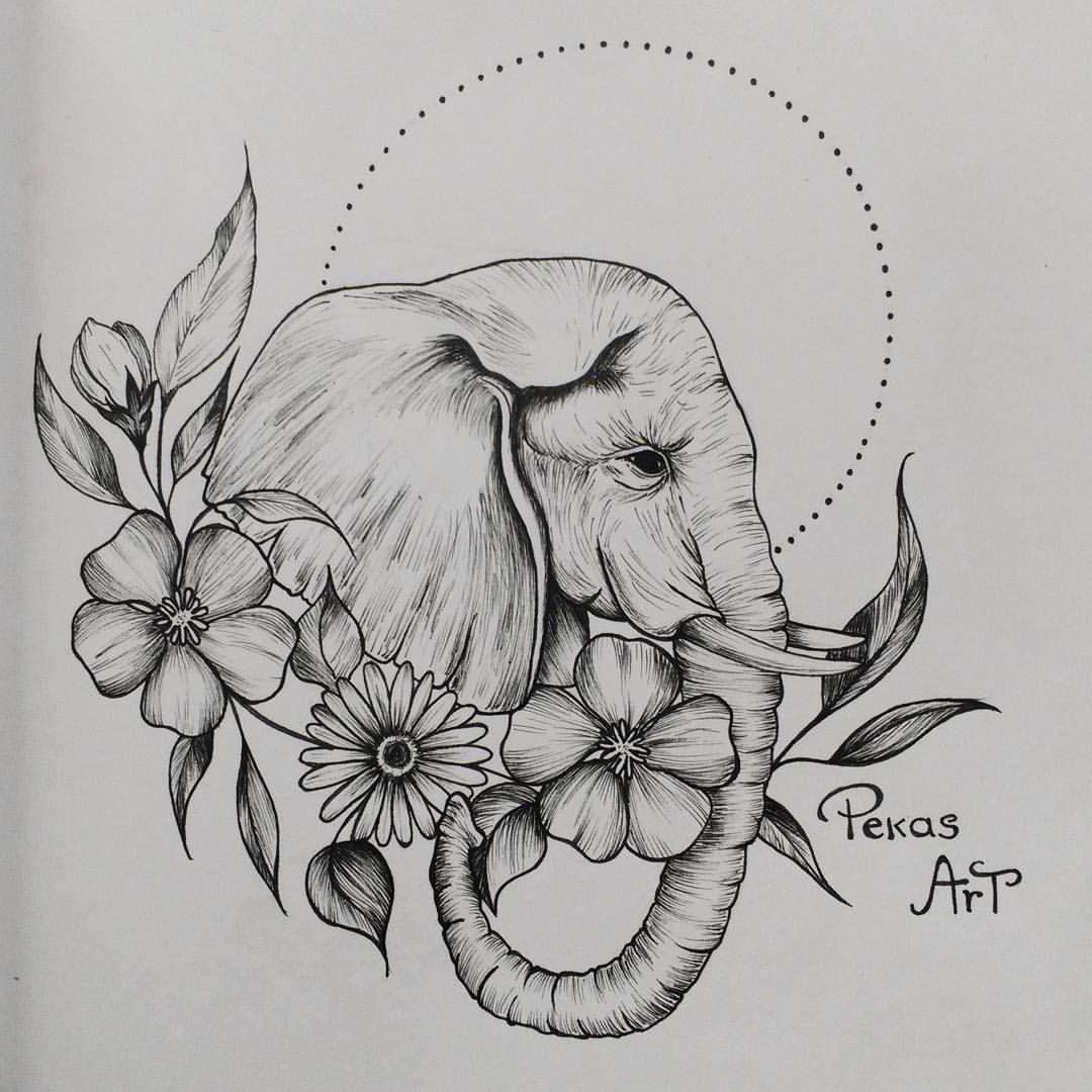 Desenhos De Tattoo Old School Inspiracoes Flash Tattoo
