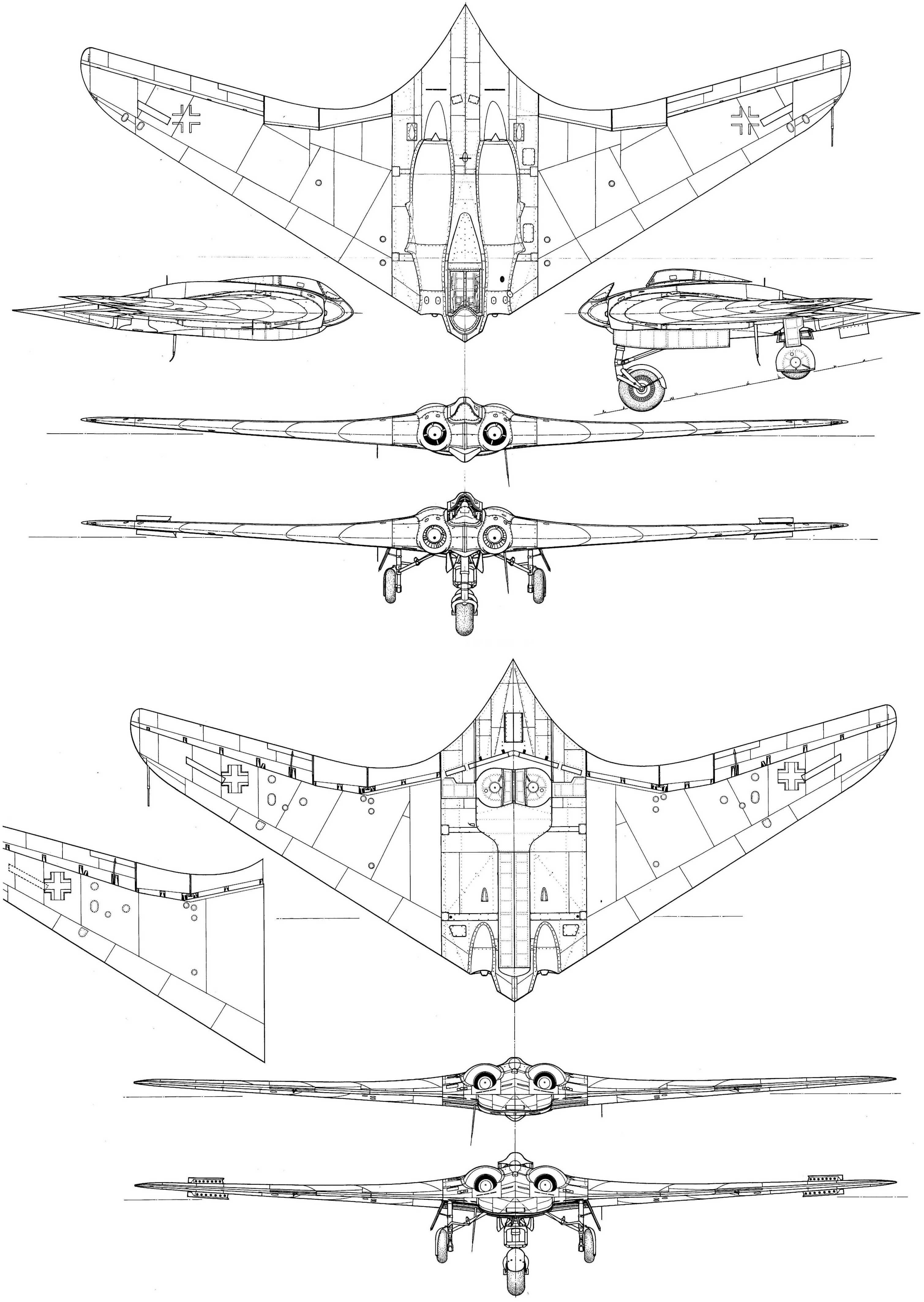 Horton-229A_1944a.jpg (JPEG Image, 3018×4252 pixels)