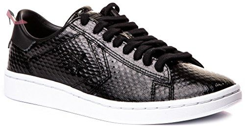 Converse CONS Pro Leather LP Scaled Sneakers Basses Femme