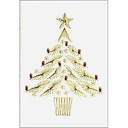 Christmas 3 tree... $$$:
