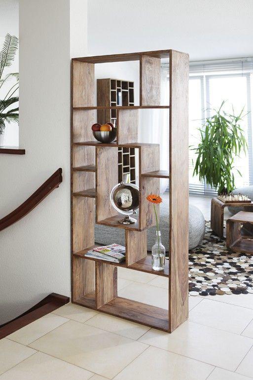 Innendekoration f r mehr modernen wohnraum interior for Innendekoration ikea
