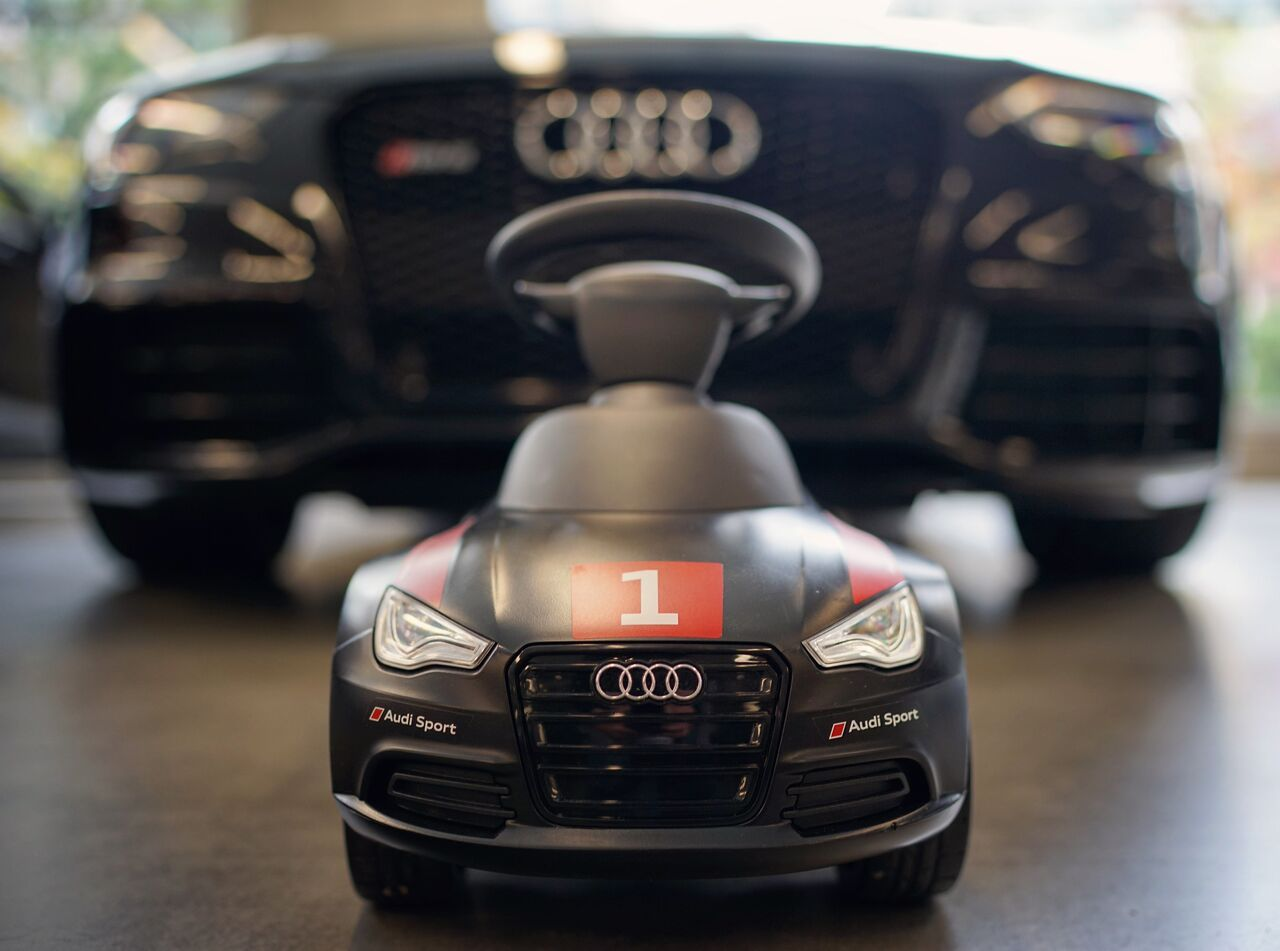 Pin by Audi Seattle on Audi Seattle You've got to drive