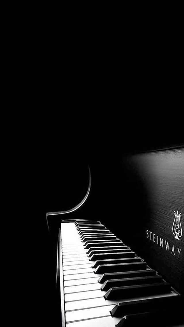 pianoforte del pene