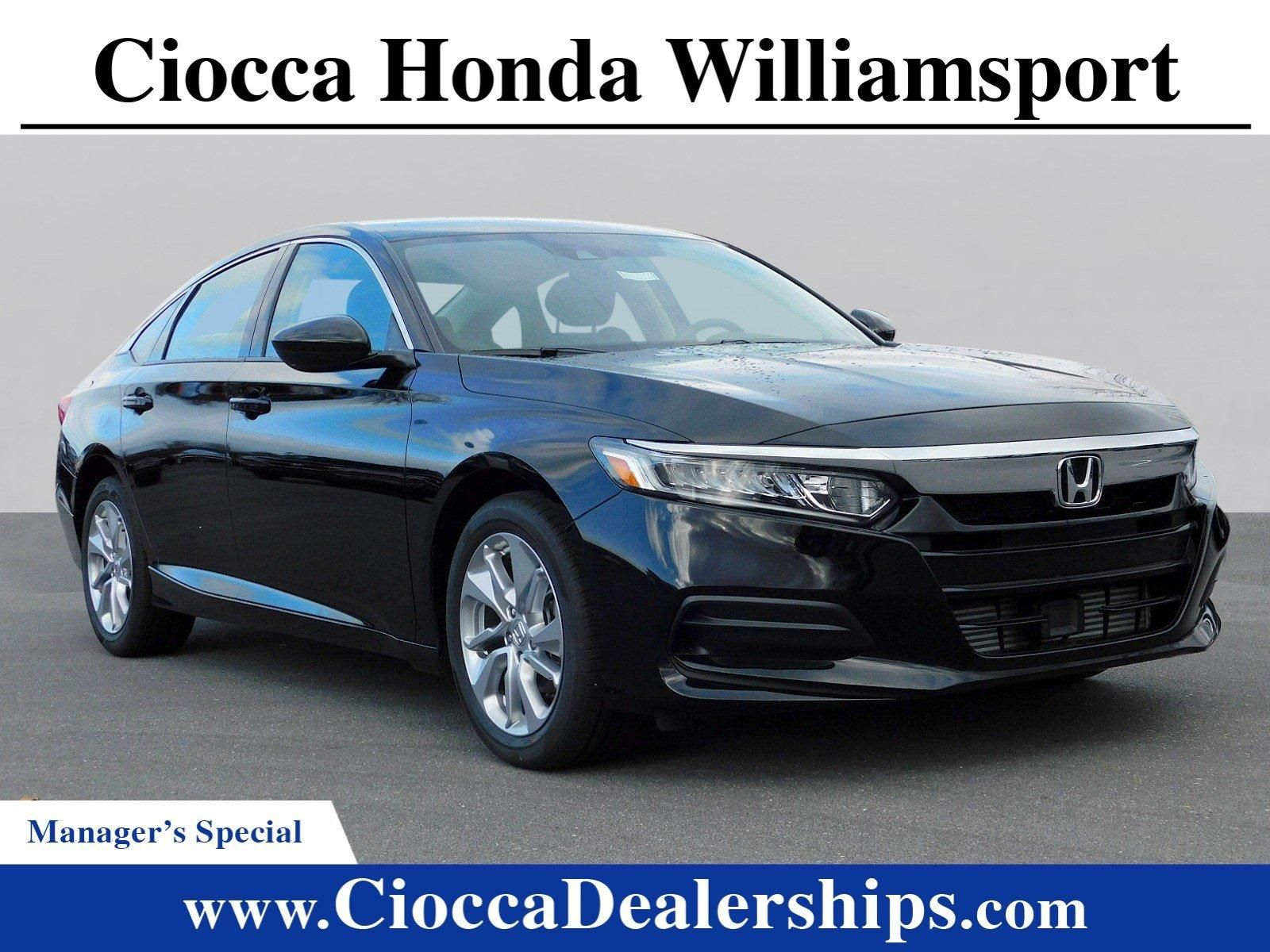 Pin By Arts Business On Dantucker Auto Honda Accord Lease Deals