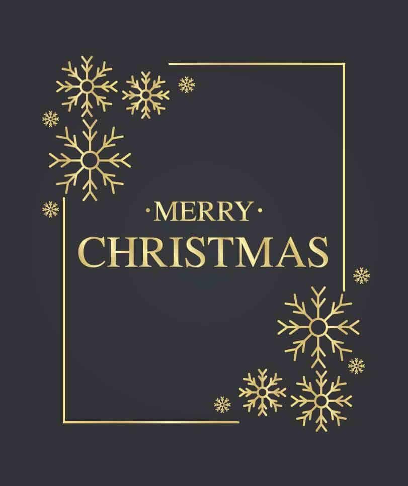 free christmas card christmas card photo download - Free Christmas Cards To Download