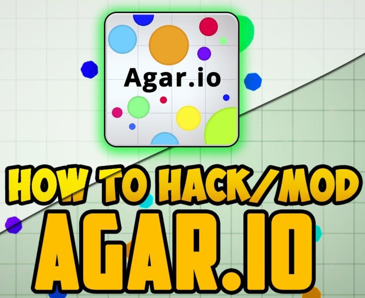 Agar Io Free Hearts In 2020 Game Cheats Cheating App Hack