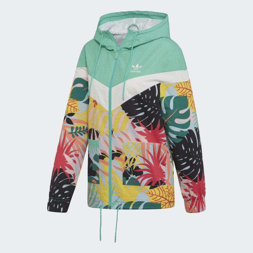 adidas chaquetas mujer inpermeables