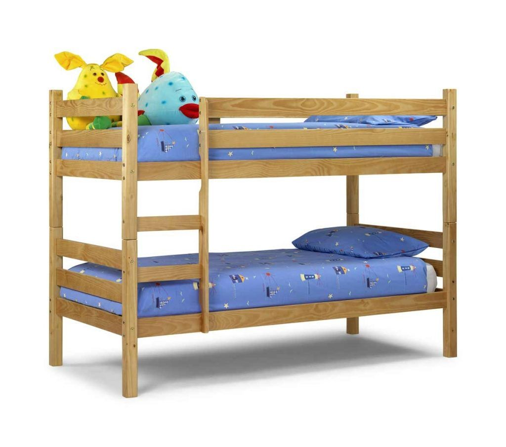 Bunk Beds For Kids The Bunk Beds For Kids To Sleeping Beauty Agsaustin Kid Beds Bunk Beds Kids Bunk Beds