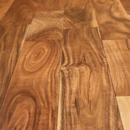 Best Acacia Natural 9 16 X 4 3 4 Hardwood Floors Engineered 400 x 300