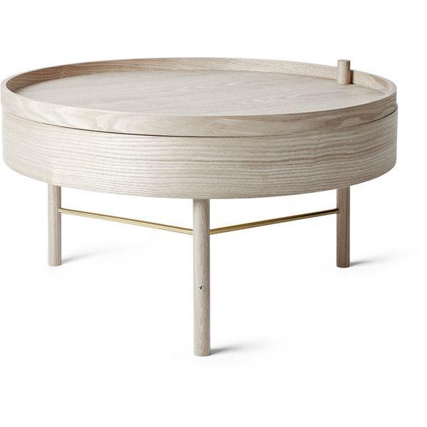 Menu Design Menu Turning Table 485 Liked On Polyvore