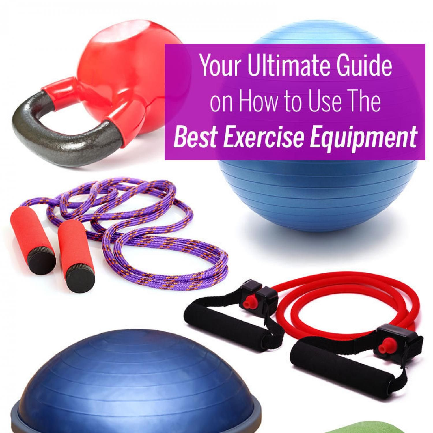 Fitness Junkie Gloves: Your Ultimate Guide On How To Use The Best Exercise