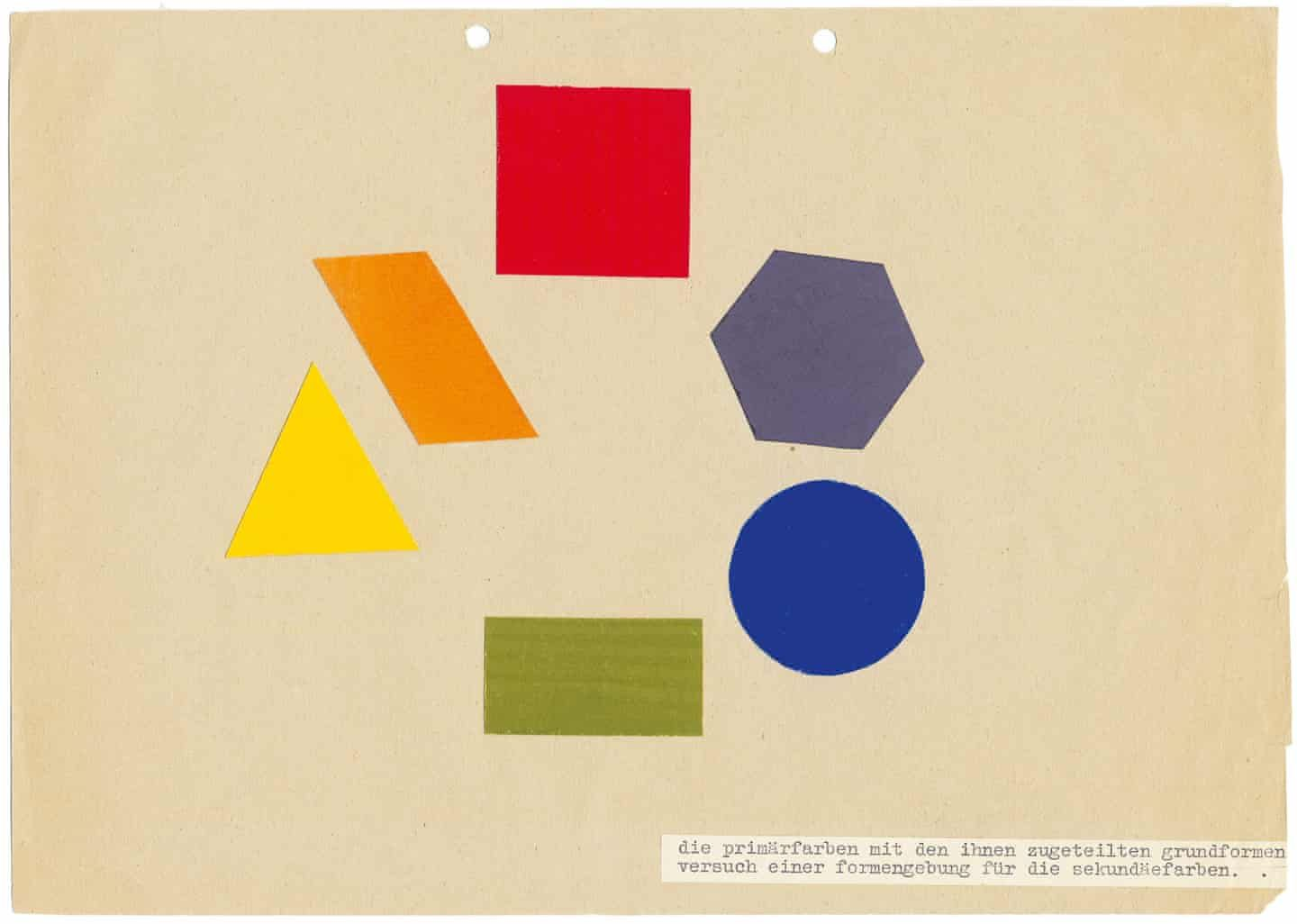 Everybody Dance Bauhaus Hits 100 In Pictures Con Imagenes