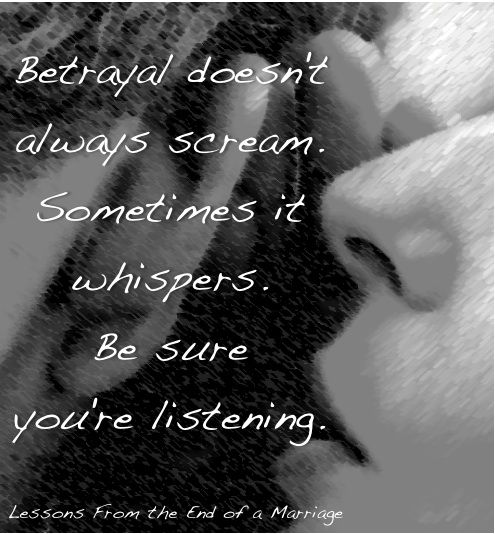 Classification Of Infidelity Deceived Quotes Deception Quotes Betrayal