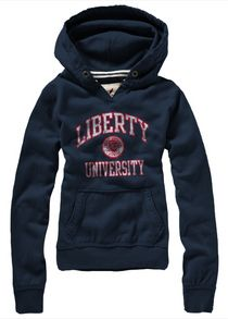 1833ea3c College hoodie!!! <3 | Fall and Winter | Sweatshirts, Hooded ...