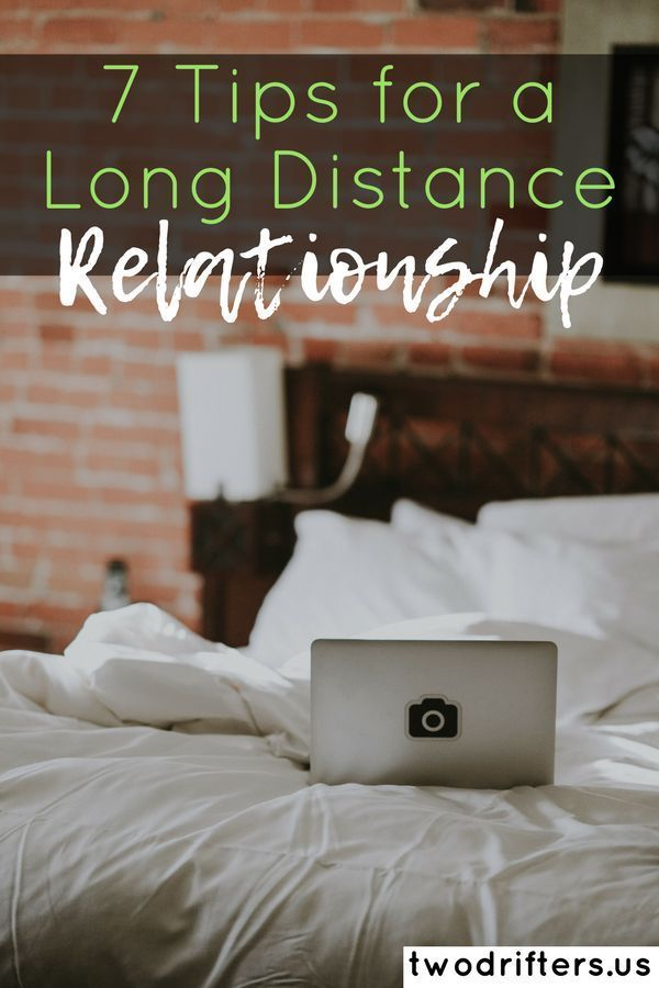 relationship photo light x long pillow to images up couple of pillows waking distance alarm