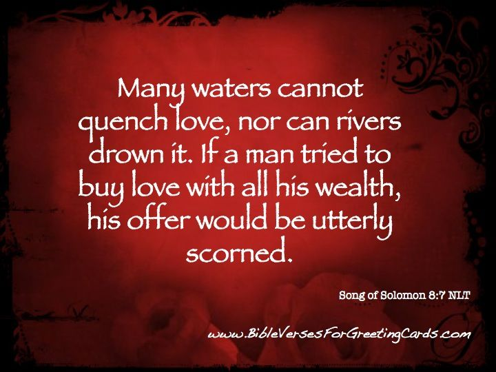 bible verses for valentines day song of solomon 87 valentine - Bible Verse For Valentines Day