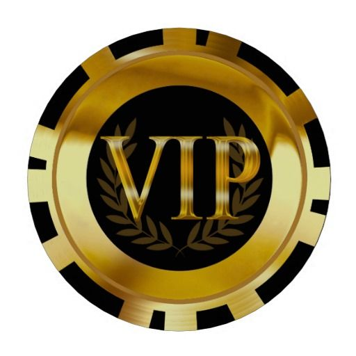 Vip Laurel Wreath Las Vegas Gold Black Set Of Poker Chips Zazzle Com ポーカー ポーカーチップ ラスベガス