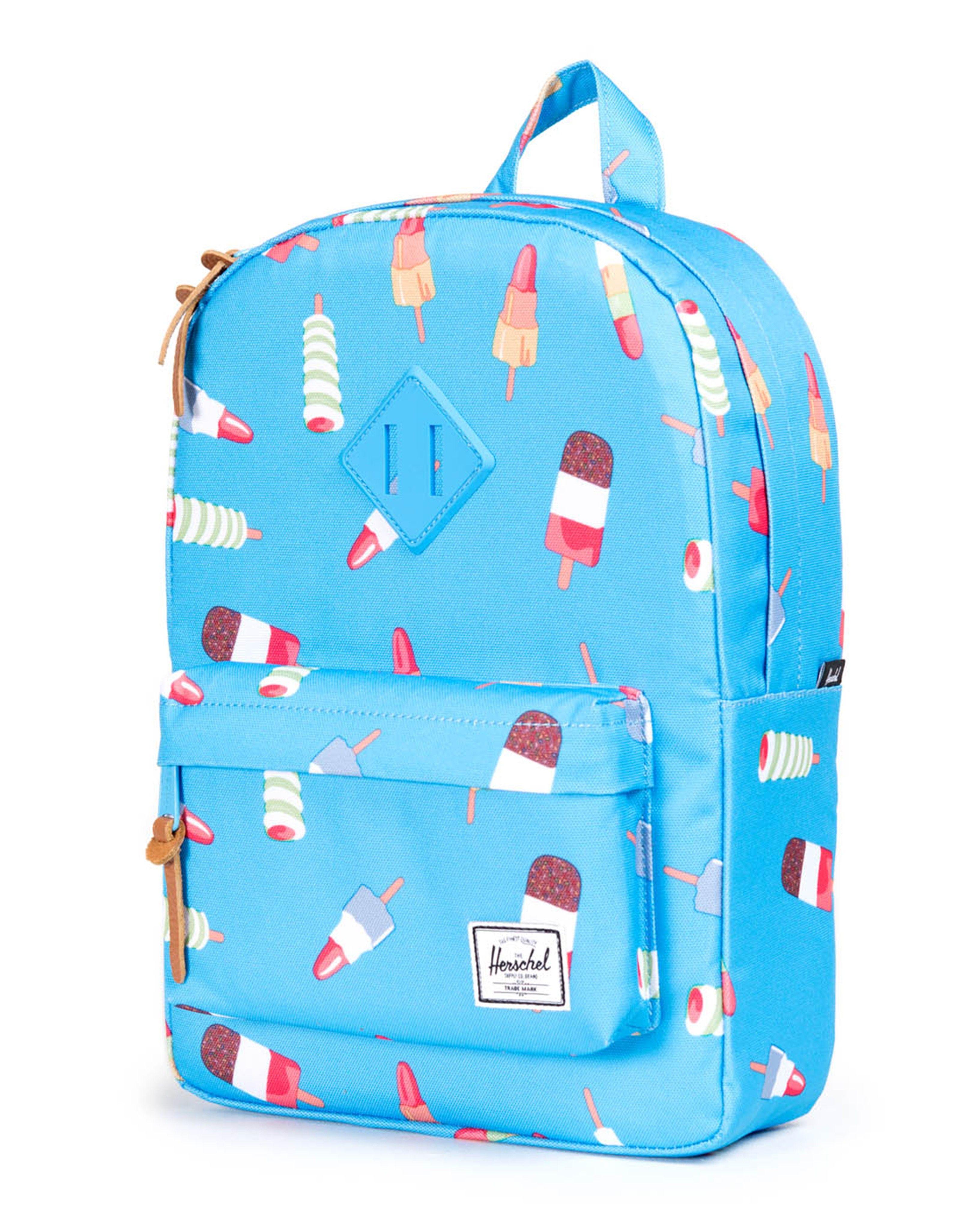 Little Kid Backpacks Target- Fenix Toulouse Handball dad57d37a31bc