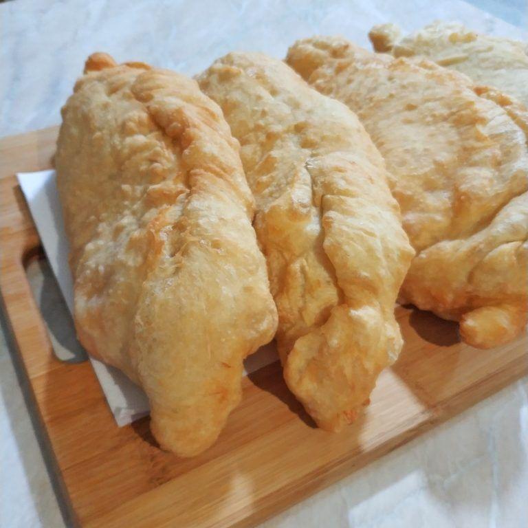 c276f221aed42c3b678f488590258e46 - Pizza Fritta Ricette