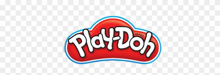 Play Doh Logo Play Doh Logo Png 1695132 Play Doh Kids Logo Logos