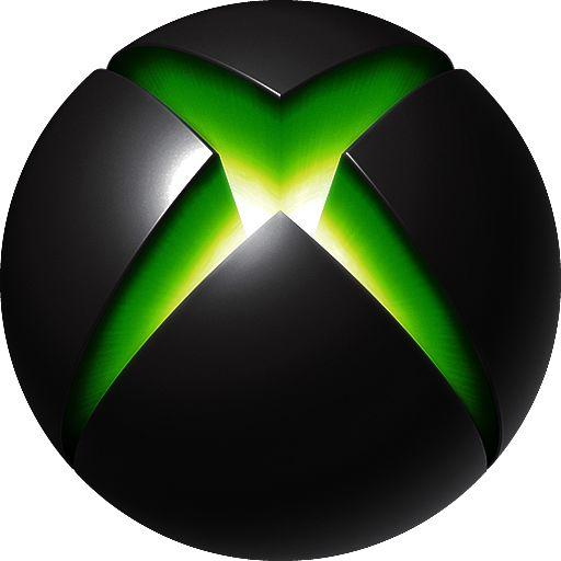 xbox logo red | XBOX 360 Elite Orb | camisas | Pinterest ... Xbox 360 Logo Red