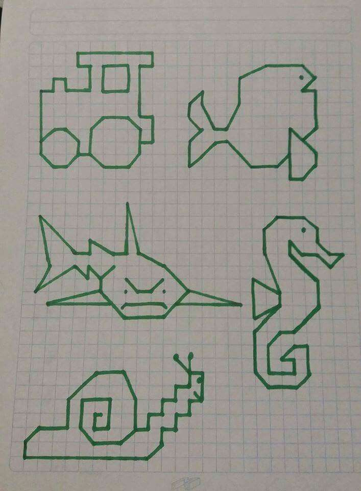 pin by sanna peltoniemi on matematiikka pinterest graph paper and math