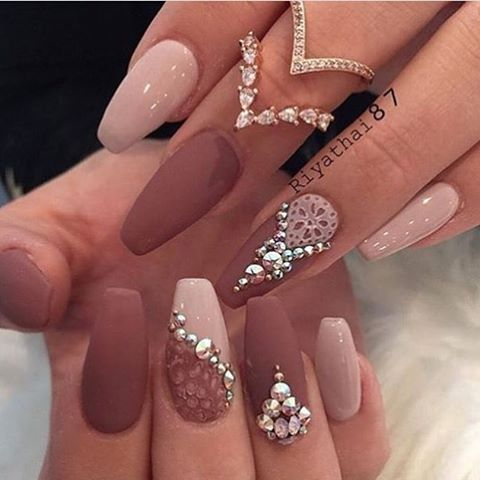 See This Instagram Photo By Plastictumblr 23 Lik Nails