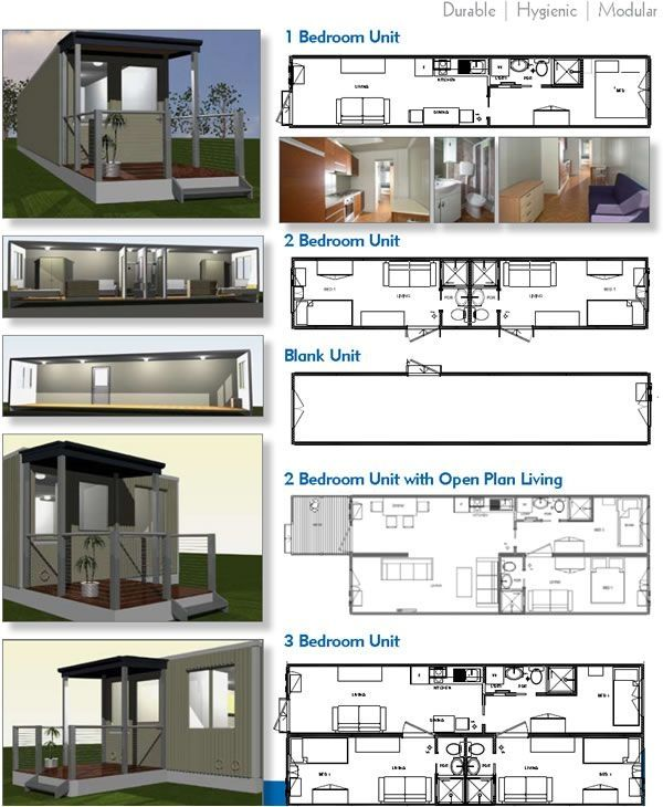 Container Home Design Ideas: Image Detail For -Shipping Container Homes, Container