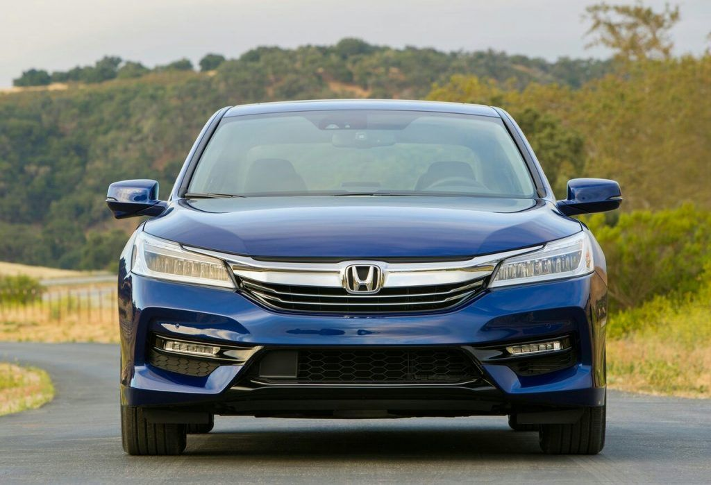 2017 HONDA ACCORD HYBRID, 2020 Honda accord, Honda, Arabalar
