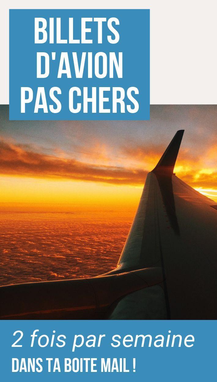 un bon plan de billet d 39 avion pour voyager en 2019 par ici in 2019 passion blogueuse