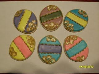 Made these for my husbands potluck and for a few friends as made these for my husbands potluck and for a few friends as easter gifts negle Images