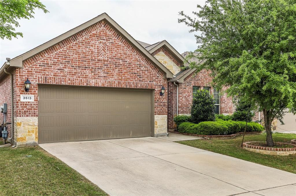 Pin on Search All North Fort Worth Real Estate