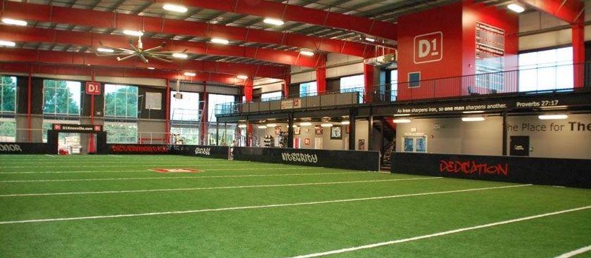 D1 Sports Facility Indoor Facilities Pinterest D1