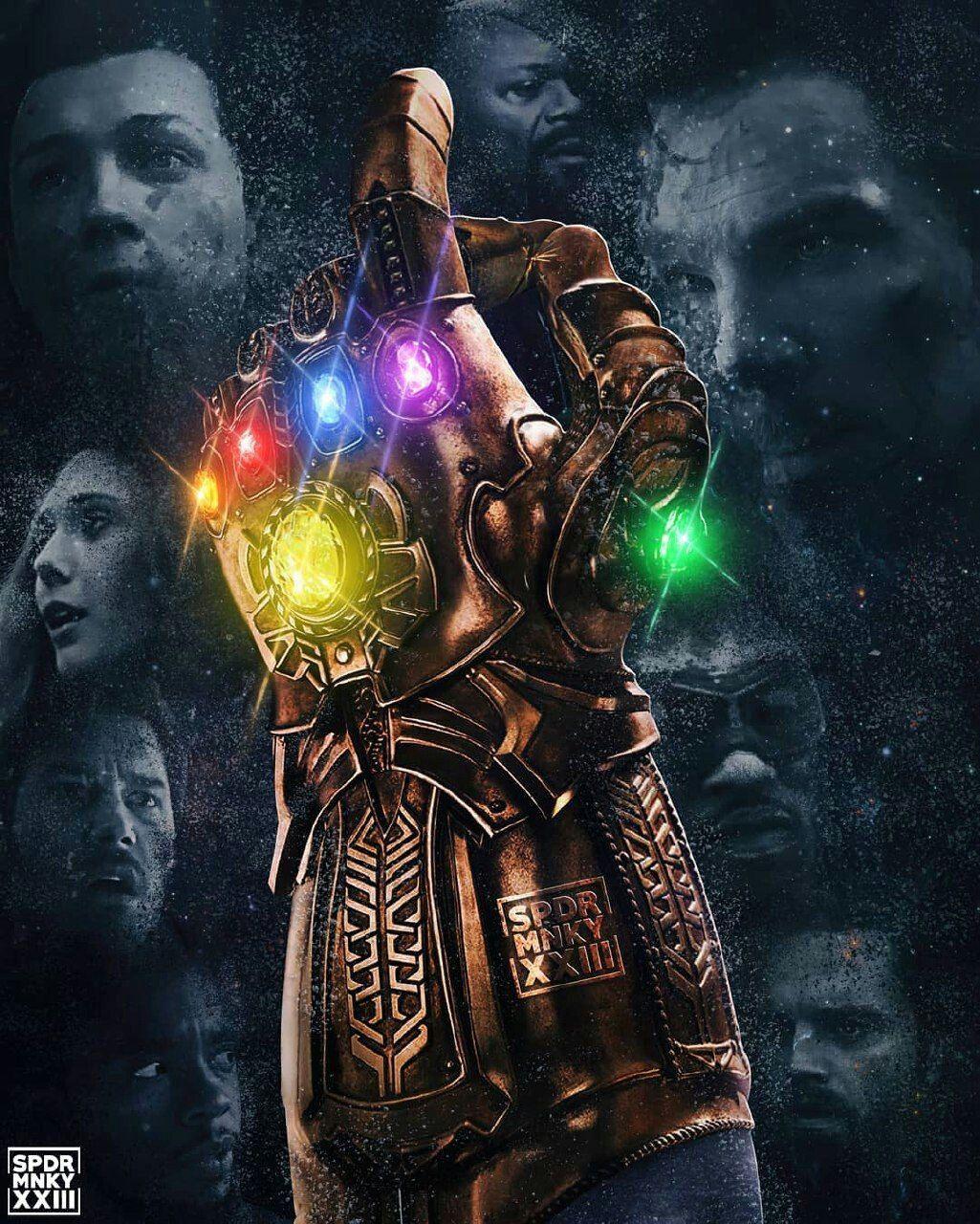avengers #infinitywar #thanos#stones #soulstone   Films & Stars