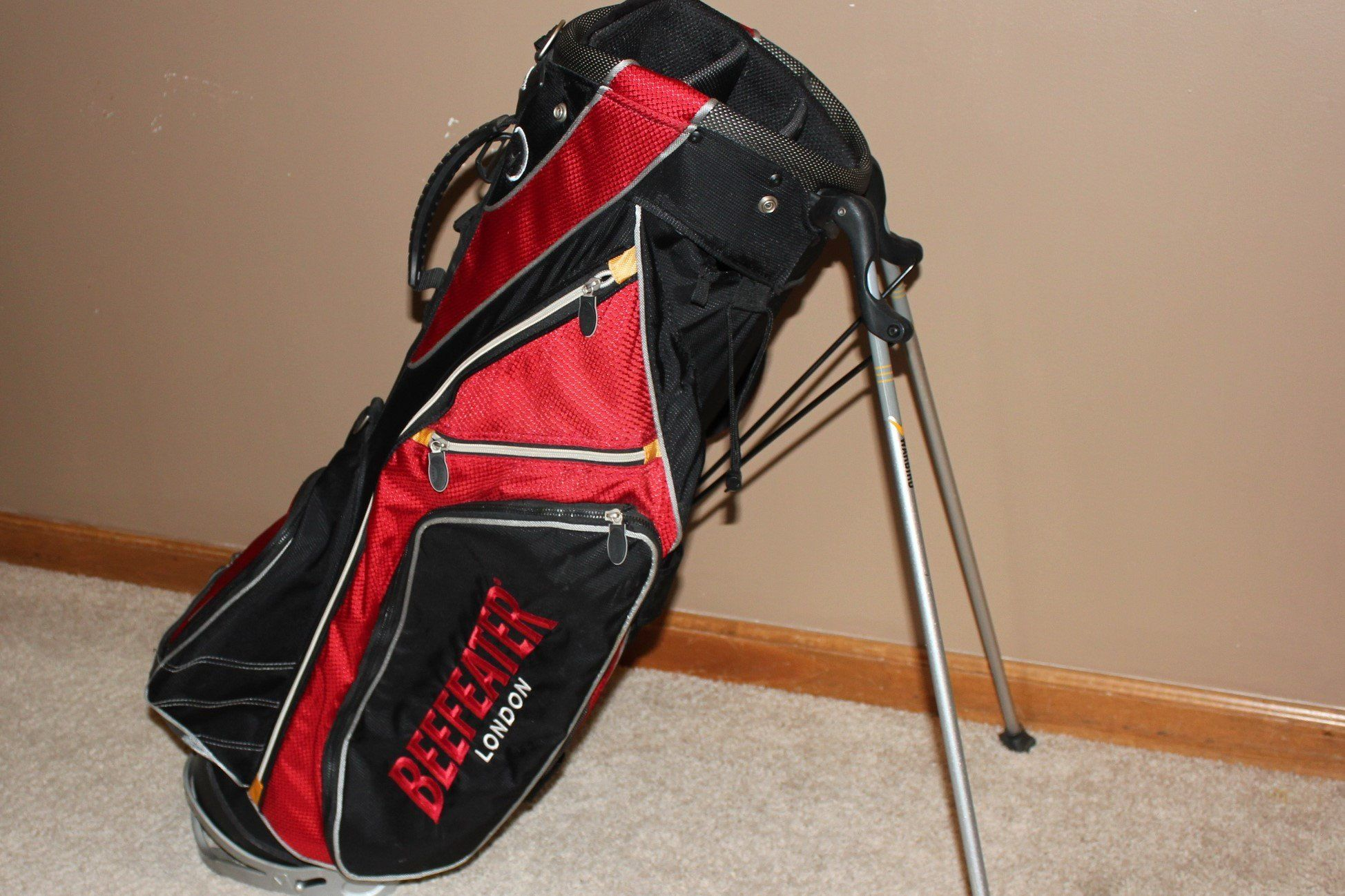 16++ Budweiser golf bag for sale ideas